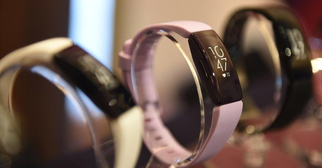 cara pairing jam tangan pintar dengan