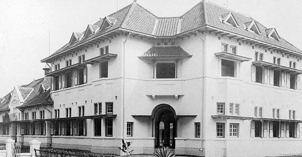 Vereenigde Oostindische Compagnie - Wikipedia bahasa Indonesia, ensiklopedia bebas