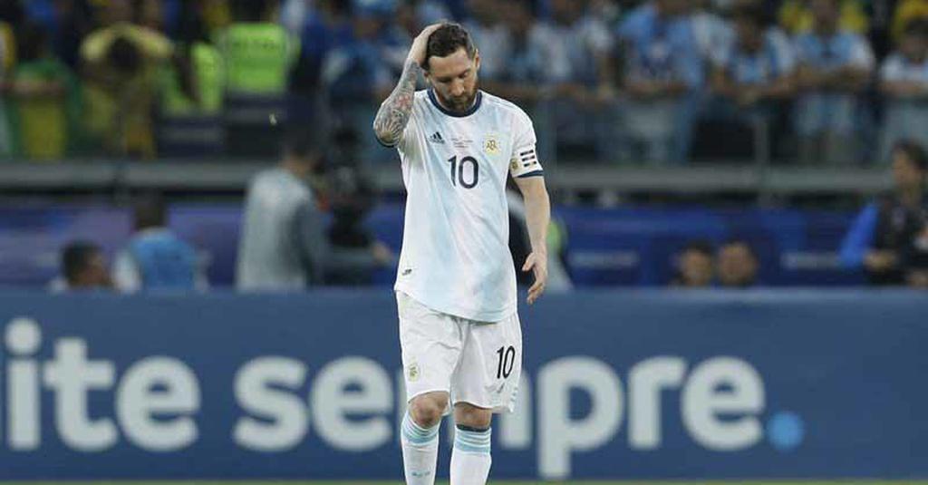 Image Result For Hasil Pertandingan Argentina