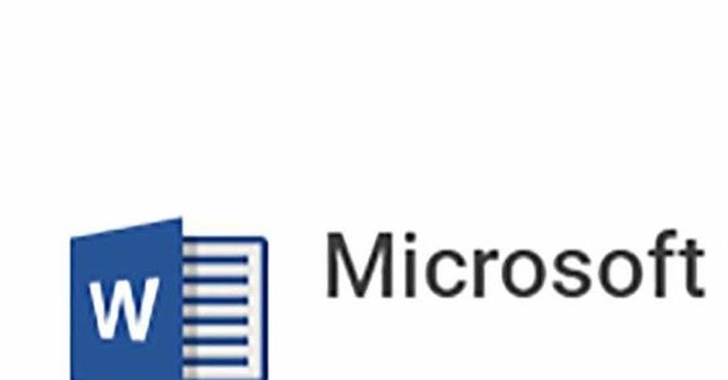 Tips Cara Membuat Daftar Isi Otomatis Di Microsoft Word 2013 Tirto Id