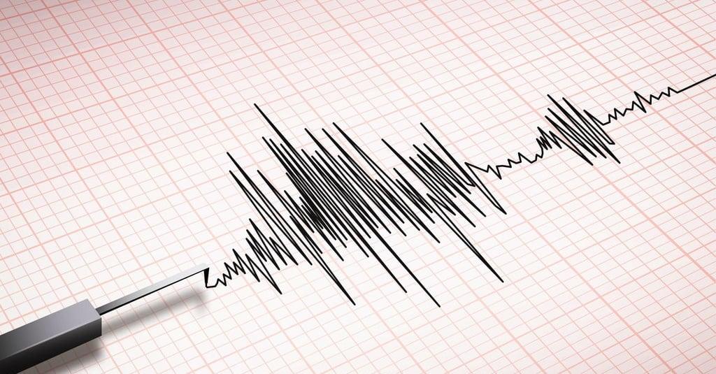Gempa Terkini 27 Juli 2021 di Kolaka