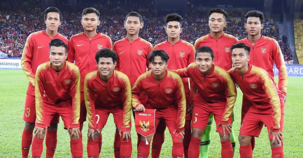 Image Result For Indonesia U Vs Myanmar U