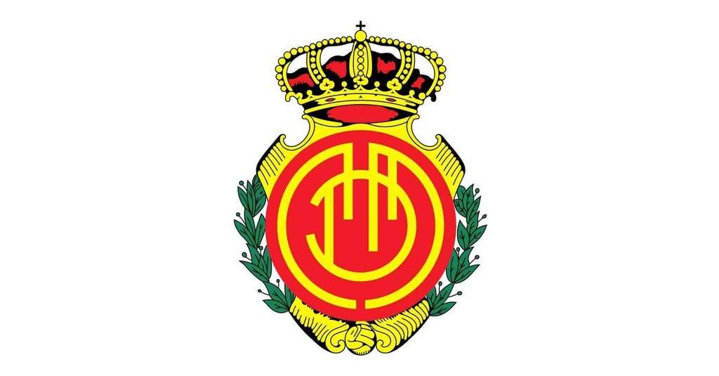 Hasil Liga Spanyol Mallorca Vs Real Madrid Skor Akhir 1 0 Tirto Id
