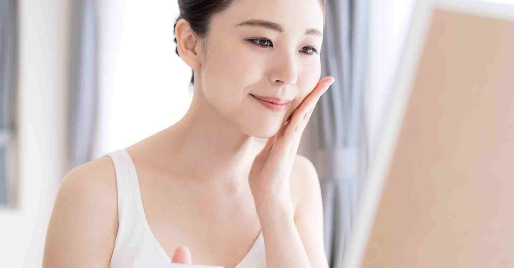 Mengenal Arti Skincare Dan Tahapan Merawat Kulit Tirto Id