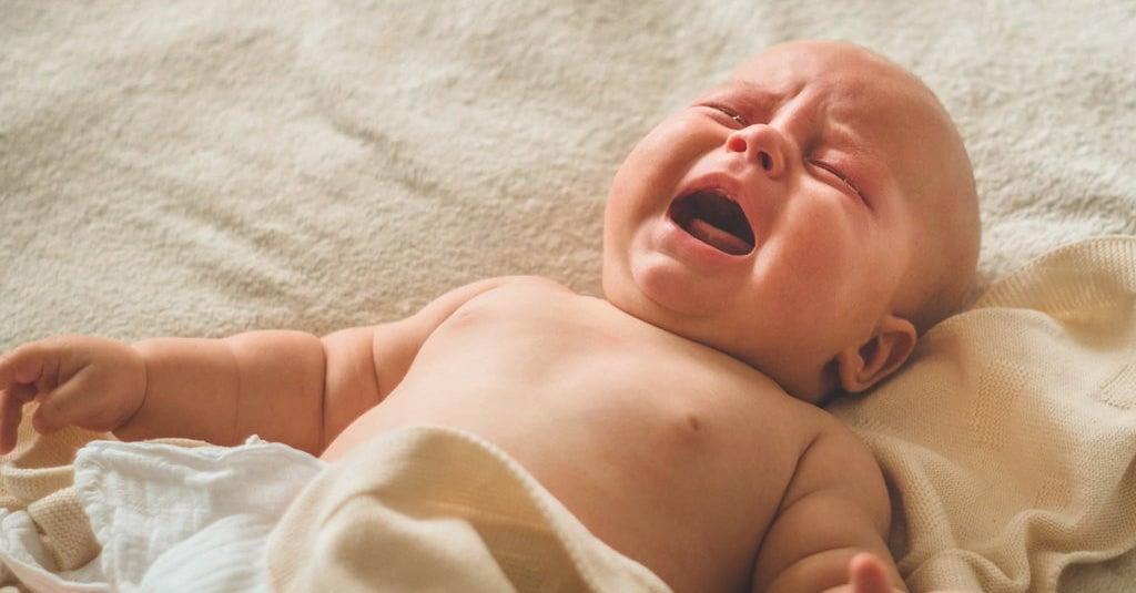 Obat Alami Infeksi Telinga Bayi Kompres Dengan Air Hangat Tirto Id