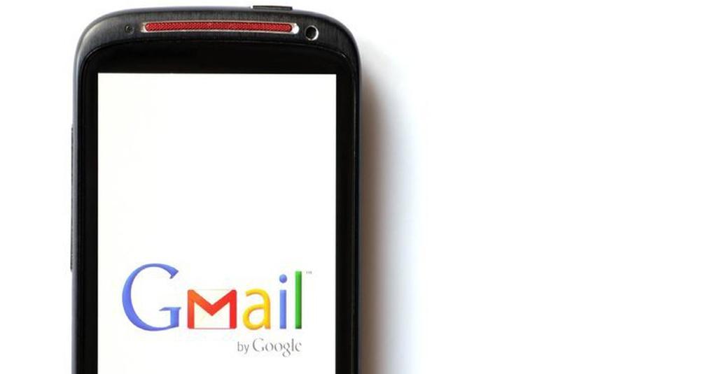 gmail via pc android iphone ipad