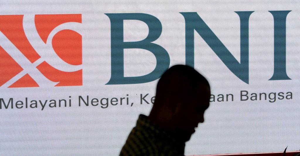 Pinjam Online Bri, Bri Luncurkan 6 Produk Fintech Online ...