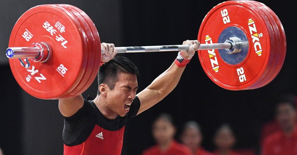 Image Result For Perolehan Medali Sea Games