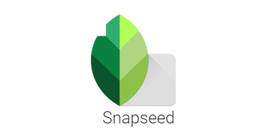 Cara Menggunakan Aplikasi Snapseed untuk Editing Foto - Tirto.ID