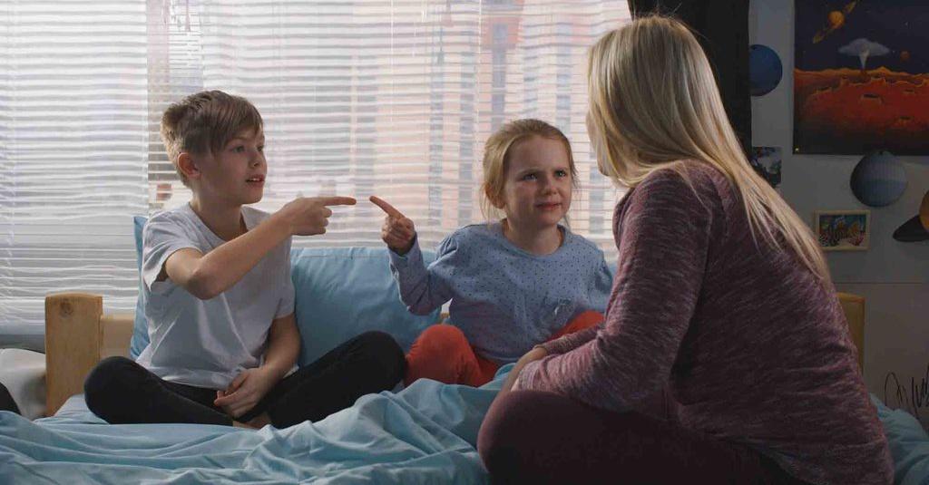 Bagaimana Cara Mendidik Anak Agar Jadi Orang yang Jujur ...
