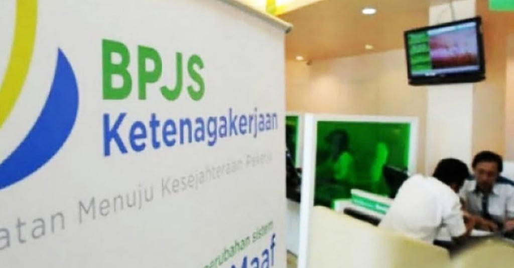 Syarat Dan Cara Pencairan Bpjs Ketenagakerjaan Untuk Dana Pensiun Tirto Id