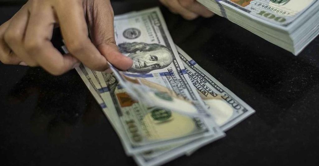 Ketika Corona Covid 19 Menghantam Sektor Bank Di Berbagai Negara