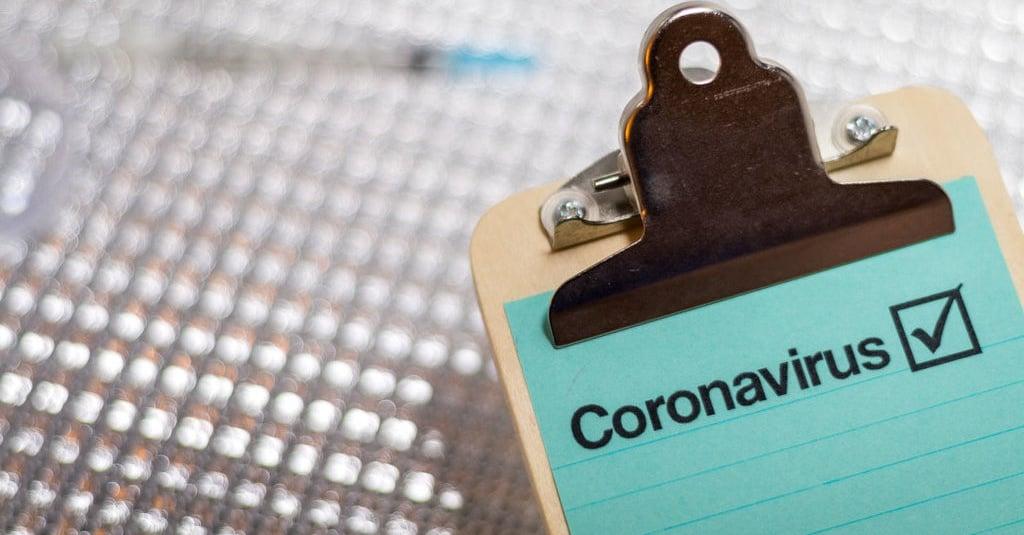 Beda Rapid Test Dan Pcr Test Untuk Deteksi Virus Corona Covid 19 Tirto Id