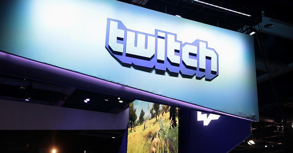 Cara Streaming di Twitch dari Mac, Windows, PS4 dan XBox