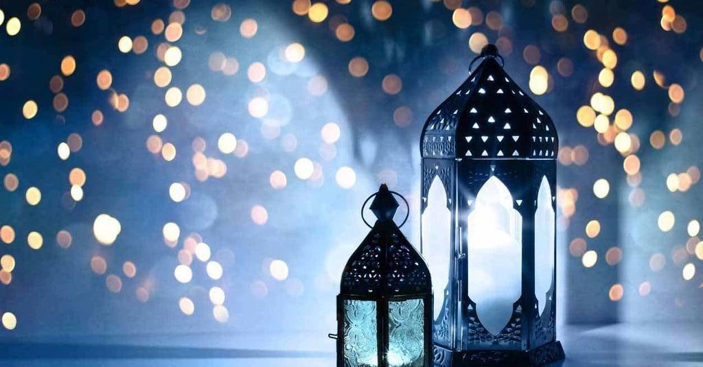 Jadwal Sidang Isbat 2021 Penentuan Awal Puasa 1 Ramadhan ...