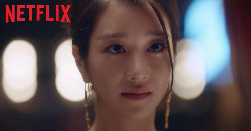 Sinopsis & Profil Pemain Drama Korea It's Okay to Not Be