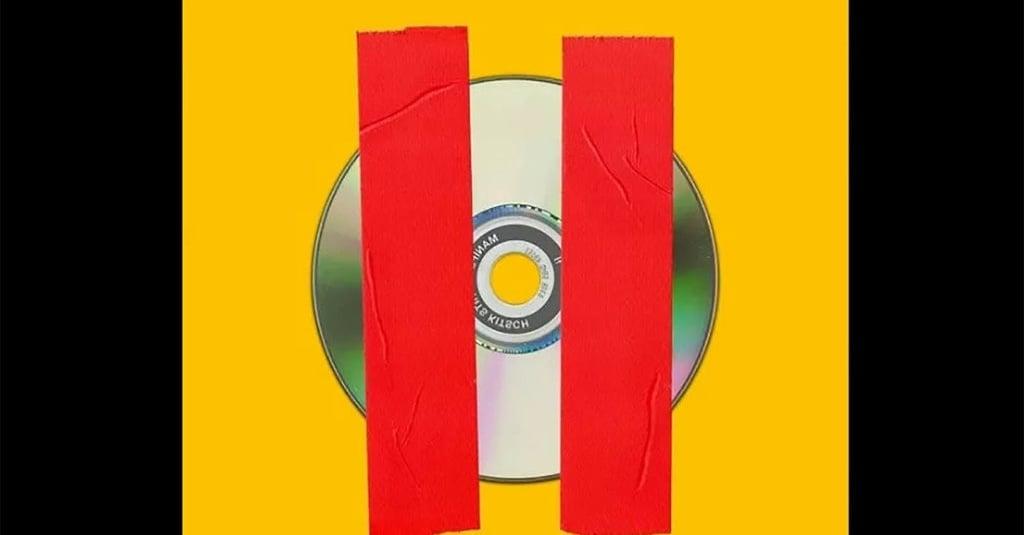Band Asal Yogyakarta Fstvlst Rilis Album Kedua Di Website Tirto Id