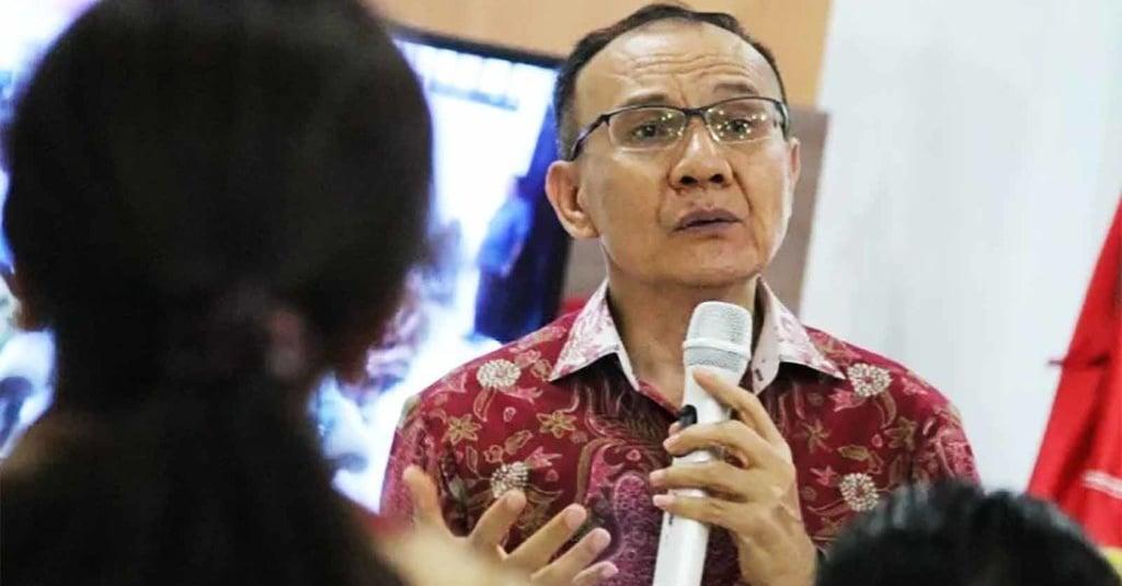 Update Daftar Pinjaman Online Fintech Legal Ojk Per Agustus 2020 Tirto Id