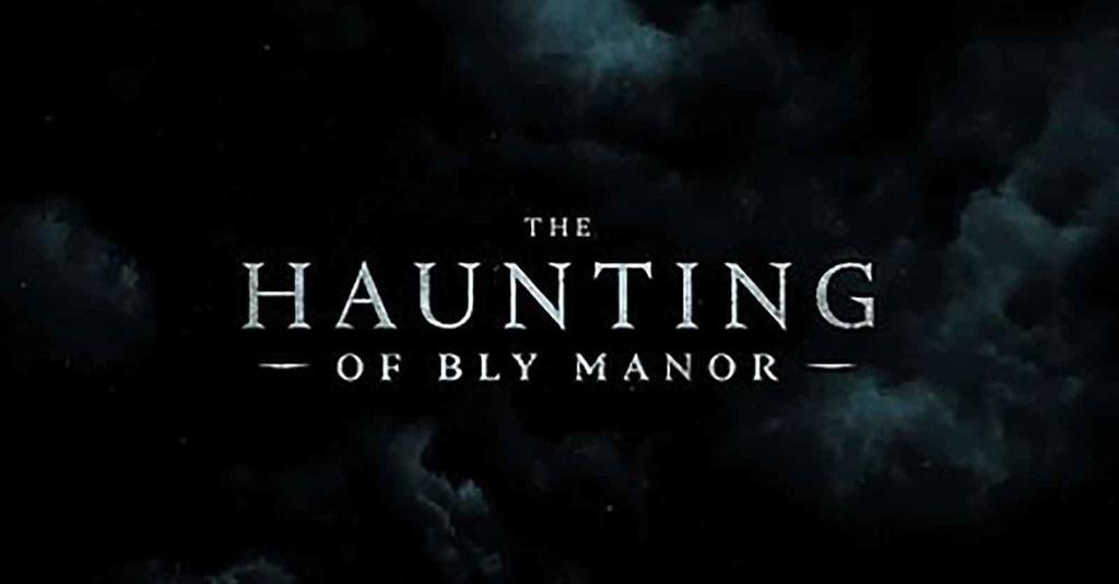 Sinopsis Film The Haunting Of Bly Manor Yang Akan Tayang Di Netflix Tirto Id