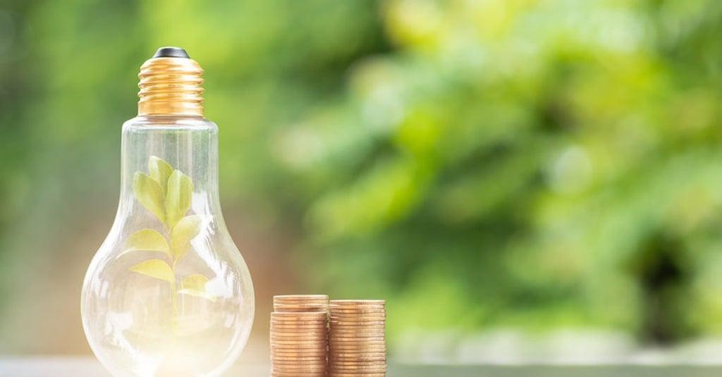 Cara Hemat Energi Listrik Agar Tidak Boros dan Ramah Lingkungan
