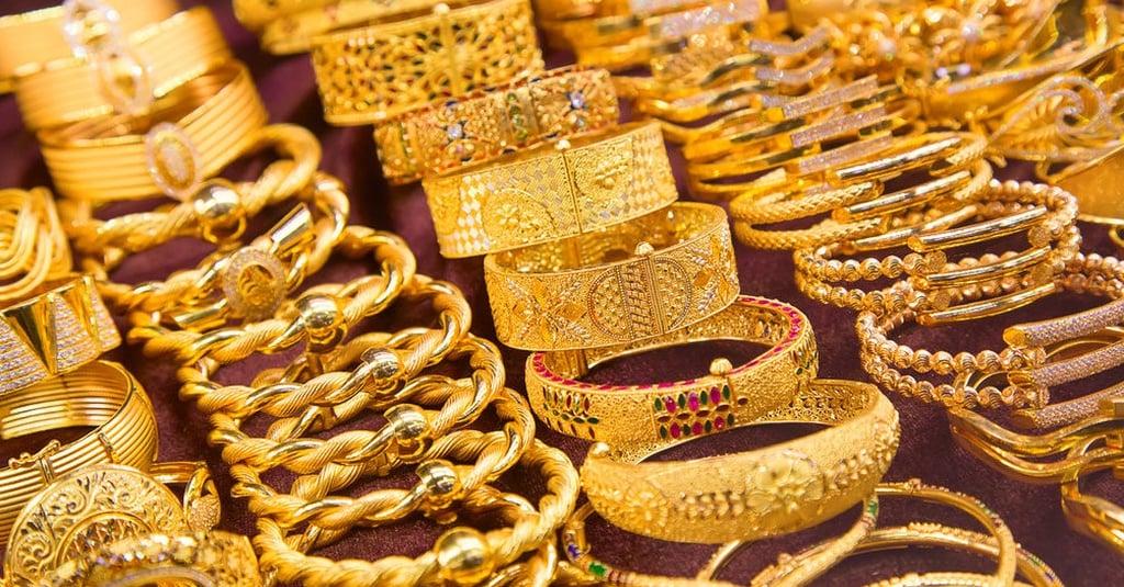 Harga Emas Perhiasan Hari Ini 2 April 2021 Di Galeri 24 Pegadaian