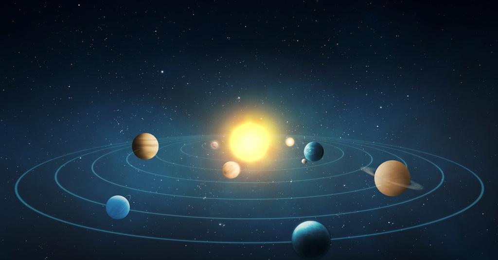 Apa Dampak Revolusi Bumi Terhadap Kehidupan di Bumi?