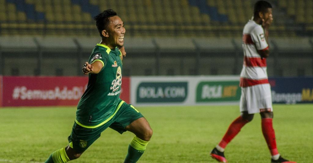 Image Result For Klasemen Grup C Piala Menpora