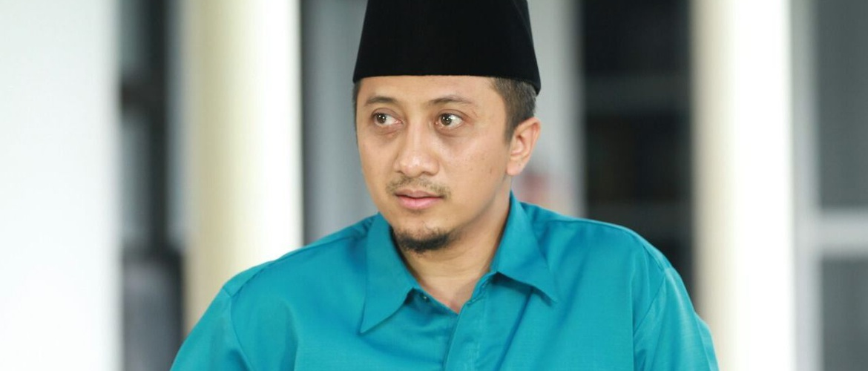 Yusuf Mansur Dituduh Menebar Kisah Fiktif untuk Pikat Jemaah