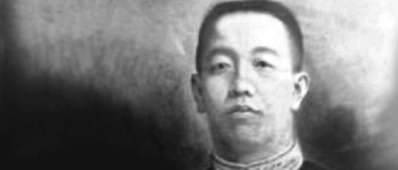 Perjuangan Orang Tionghoa dalam Pergerakan Nasional