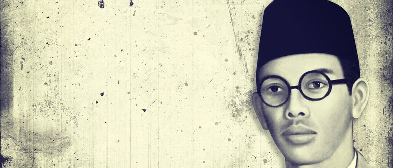 W.R. Supratman dan Sejarah Indonesia Raya 3 Stanza - Tirto.ID