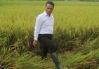 Andi Amran Sulaiman