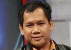 Indra Jaya Piliang
