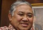 Muhammad Sirajuddin Syamsuddin