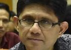 Laode Muhammad Syarif