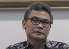Johan Budi Sapto Prabowo