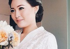 Wayan Mirna Salihin
