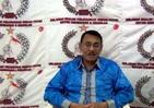 Adityawarman Thaha