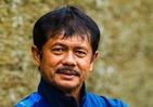 Indra Sjafri