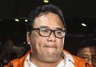 Basuki Hariman