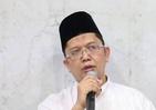 Alfian Tanjung