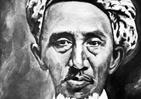 Ahmad Dahlan