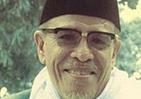 Abdul Malik Karim Amrullah