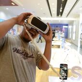 Virtual Reality, Tak Sekadar Pemuas Seks Khayalan