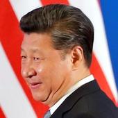Diaspora Tionghoa dan Penanaman Modal Asing di Cina