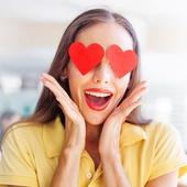 Nasib Emoji di Tangan Generasi Milenial