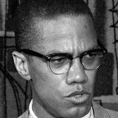 Dakwah Islam Malcolm X di Eropa