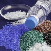 Revolusi Hijau Industri Plastik Dunia