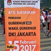Plus Minus e-Voting untuk Pilkada Indonesia