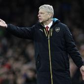 Dua Puluh Tahun Prestasi dan Frustrasi Arsene Wenger