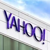 Ketika Yahoo Dibobol